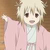 glimmergirl0's avatar
