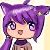 glimmerii's avatar