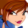 GlimmeringAngel26's avatar