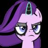 GlimmeringGoth's avatar