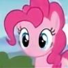 GlimmerN's avatar