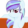 GlimmerPowerful14's avatar