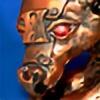 Glimmerville's avatar