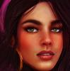 glimpen's avatar