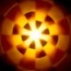 Glimphor's avatar