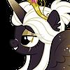 glimwoods's avatar