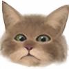 Glimwork's avatar