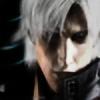 GlineStyle's avatar
