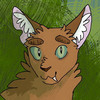 Glintfang's avatar