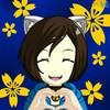 GlintingHothead52704's avatar