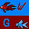 glippondjella's avatar