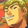 Gliscor974's avatar