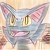 GliscorMaster's avatar