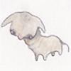 glisine's avatar