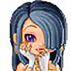 Glissel's avatar