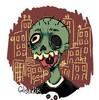 Glistalik's avatar