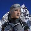 glistendev's avatar
