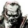 Glistenfang's avatar