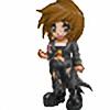 glitandglamkayleyann's avatar