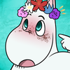 glitch-fang's avatar
