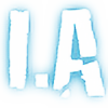 glitch-IA's avatar