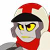 Glitch-Shep's avatar