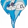 Glitch10's avatar