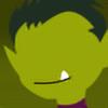 Glitch12330's avatar