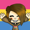 Glitch134's avatar
