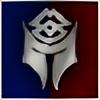 glitch1501's avatar