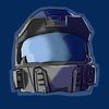 Glitch5970's avatar
