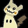 Glitch64's avatar