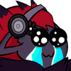 GlitchAston's avatar