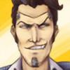 glitchb0t's avatar