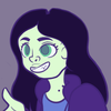 GlitchBliss's avatar