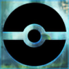 GlitchCity's avatar
