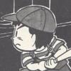 glitchdoggo's avatar