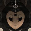 Glitched-Corruption's avatar