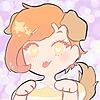 Glitched-Magica's avatar
