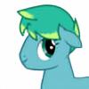 Glitched-Nimbus's avatar
