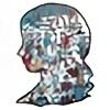 GlitchedAnime's avatar