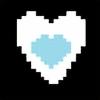 GlitchedAsriel's avatar
