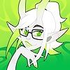 GlitchedBat's avatar
