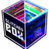 GLITCHEDBOX's avatar