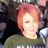 GlitchedFoxx's avatar