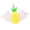 GlitchedOcelot's avatar