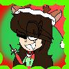 GlitchedPastel's avatar