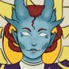 GlitchedRoyal's avatar