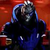 GlitchedSky's avatar