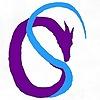 GlitchedSpace9's avatar